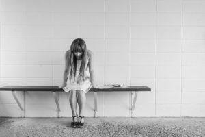 Diät, die das Risiko von Depressionen reduzieren könnte