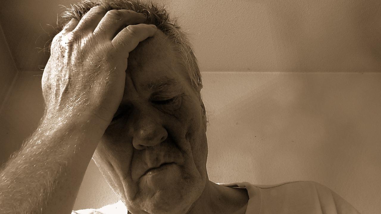 5-Gründe-für-Müdigkeit-Warum-du-dich-ständig-müde-fühlst