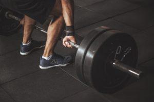 Cluster-Training-Mehr-Muskeln-durch-mehr-Pausen