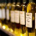 Die Vorteile von Trüffelöl für Körper und Gesundheit