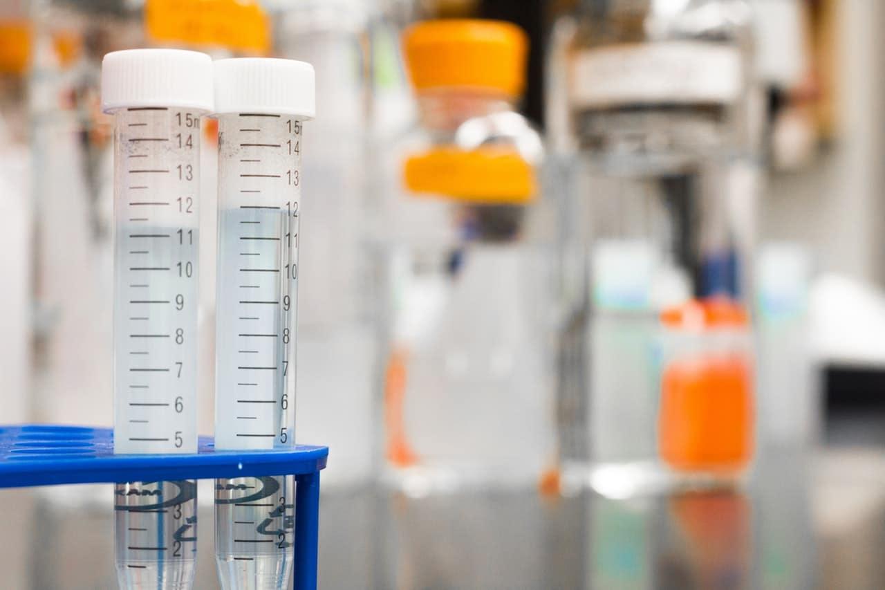 Hepatitis-B-Ursachen-Symptome-und-Behandlung-von-HBV