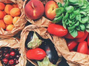 Low Fat oder Low Carb Ernährung, was ist besser