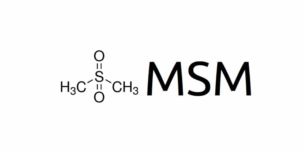 MSM_Methylsulfonylmethan_Wirkung_Dosierung_Einsatzgebiete_Nebenwirkungen