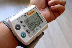 Niedrige und normale Blutsauerstoffwerte - Was Sie wissen sollten