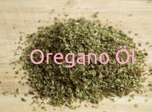 Oregano-Öl-Vorteile-Dosierung-und-Wirkung