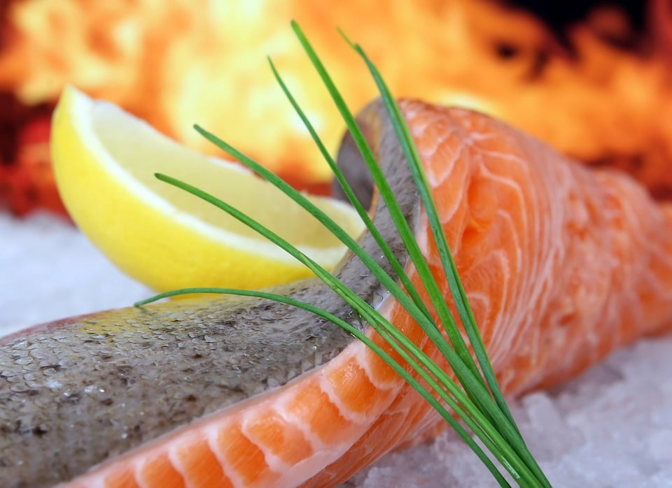 Vitamin D - Vorteile, Wirkung, Dosierung und Lebensmittel