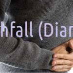 Was hilft bei Durchfall 5 effektive Heilmittel