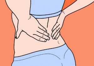 Was-ist-Ischias-Ursachen-Symptome-Diagnose-und-Behandlung
