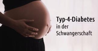 Was ist Schwangerschaftsdiabetes Ursachen Symptome Behandlung und Risiken