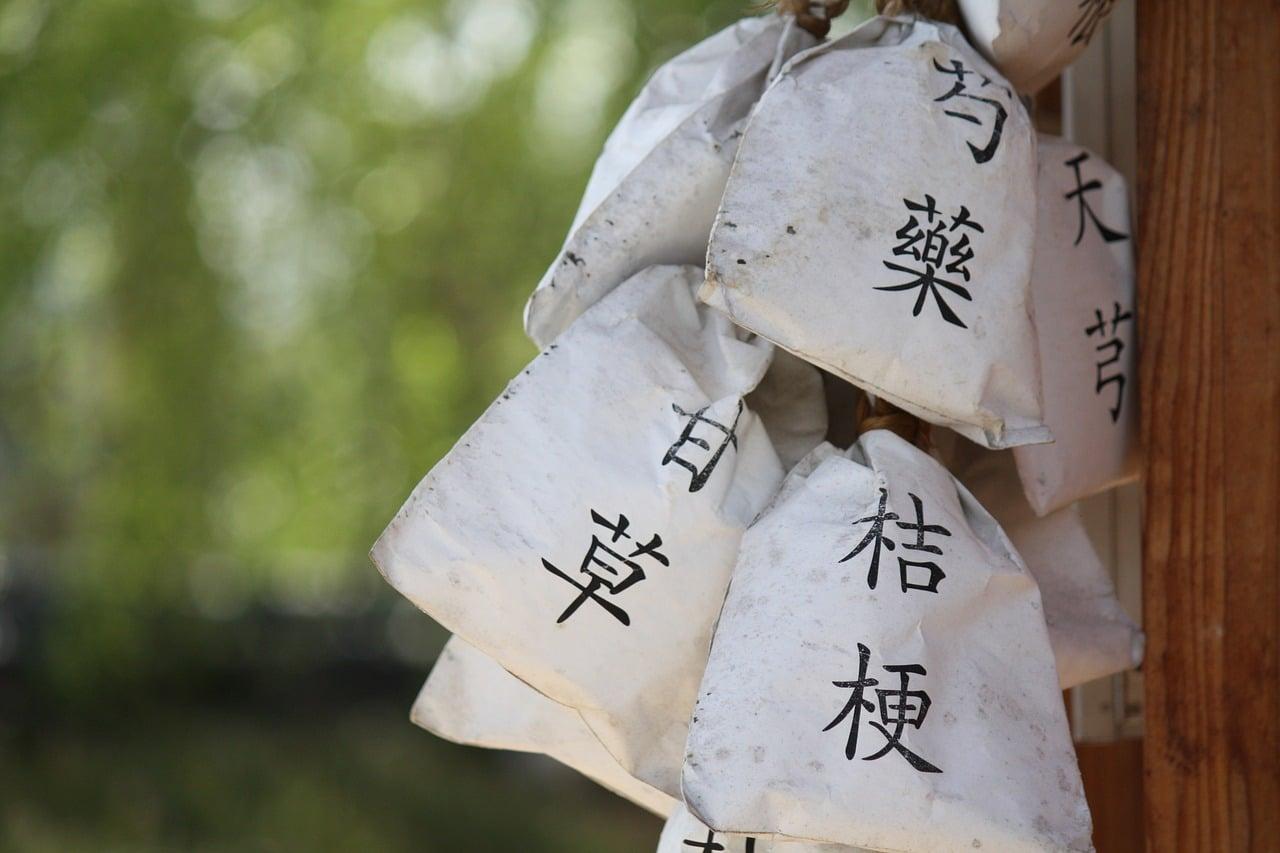 Was-ist-TCM-Die-traditionelle-chinesische-Medizin