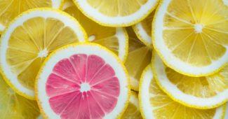 Was sind die Symptome einer Zitrusallergie? Behandlung & Alternativen finden