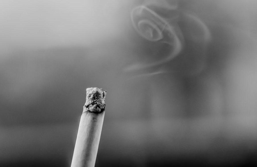 bluthochdruck_behandlen_rauchen_aufhören