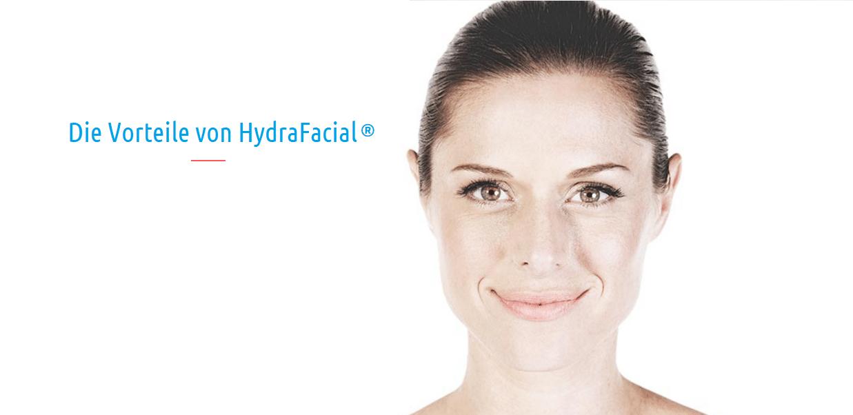 die_vorteile_hydrafacial_gesichtsbehandlung