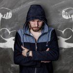Das Perfekte Muskeltraining: Grundlage, Übungen und Vorteile von Krafttraining