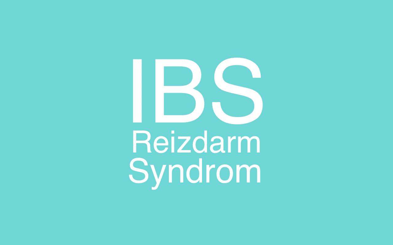 IBS_Reizdarmsyndrom_Symptome_Diagnose_Behandlung
