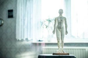 Was ist Physiotherapie? Behandlung, Übungen und Nutzen