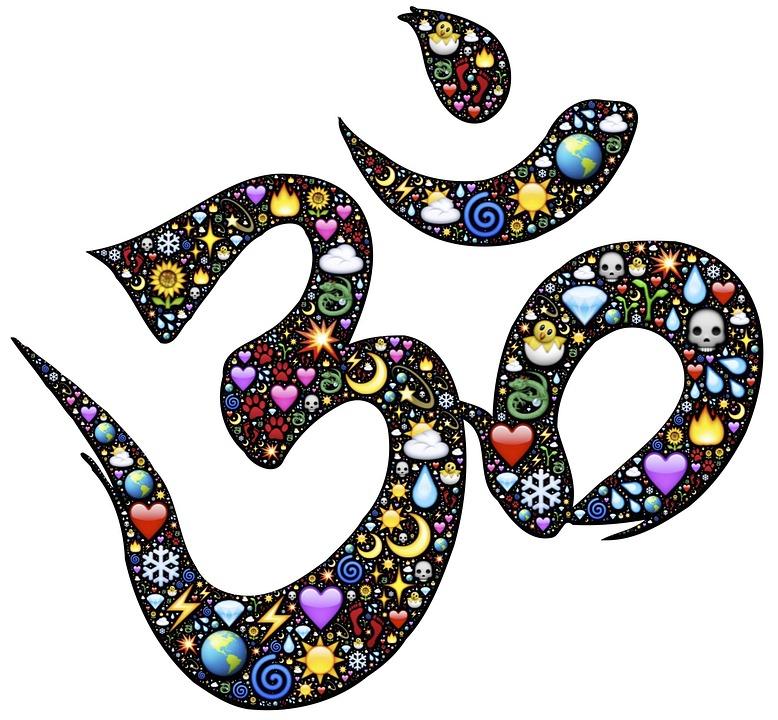 das_yoga-symbol_om