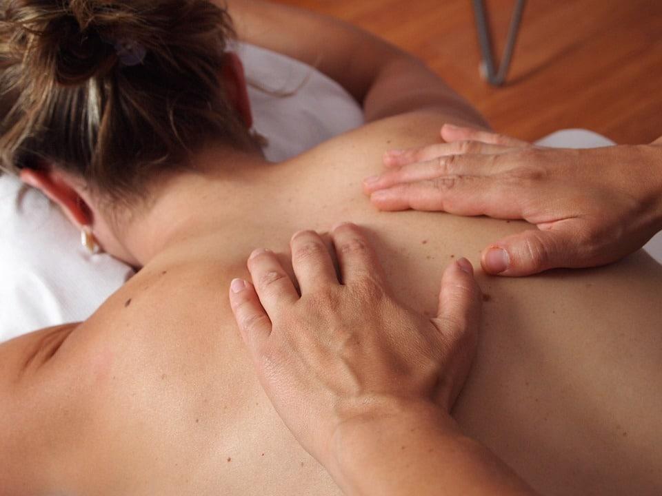 massage_form_behandlung_physiotherapie