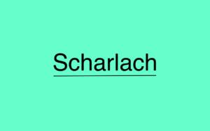 scharlach_fieber_symptome_behandlung