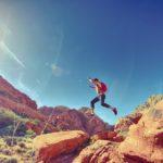 Ist Outdoor Sport bei Hitze gefährlich