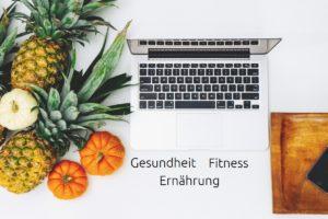 https://www.unser-aller-gesundheit.de