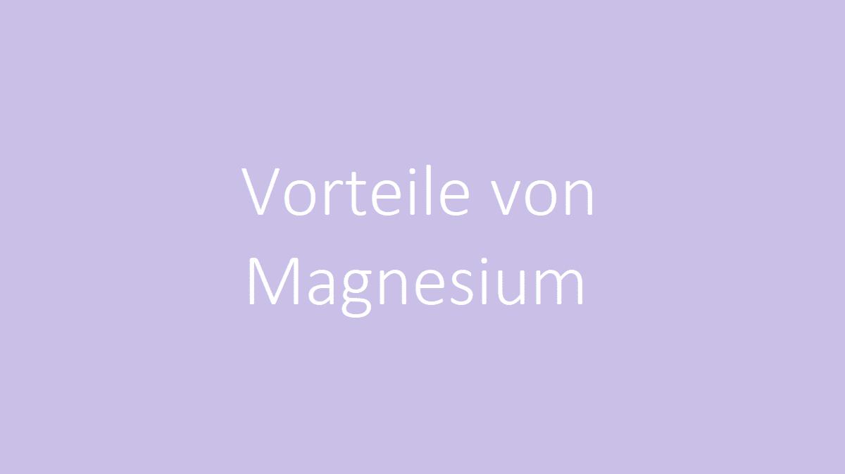 Vorteile-von-Magnesium
