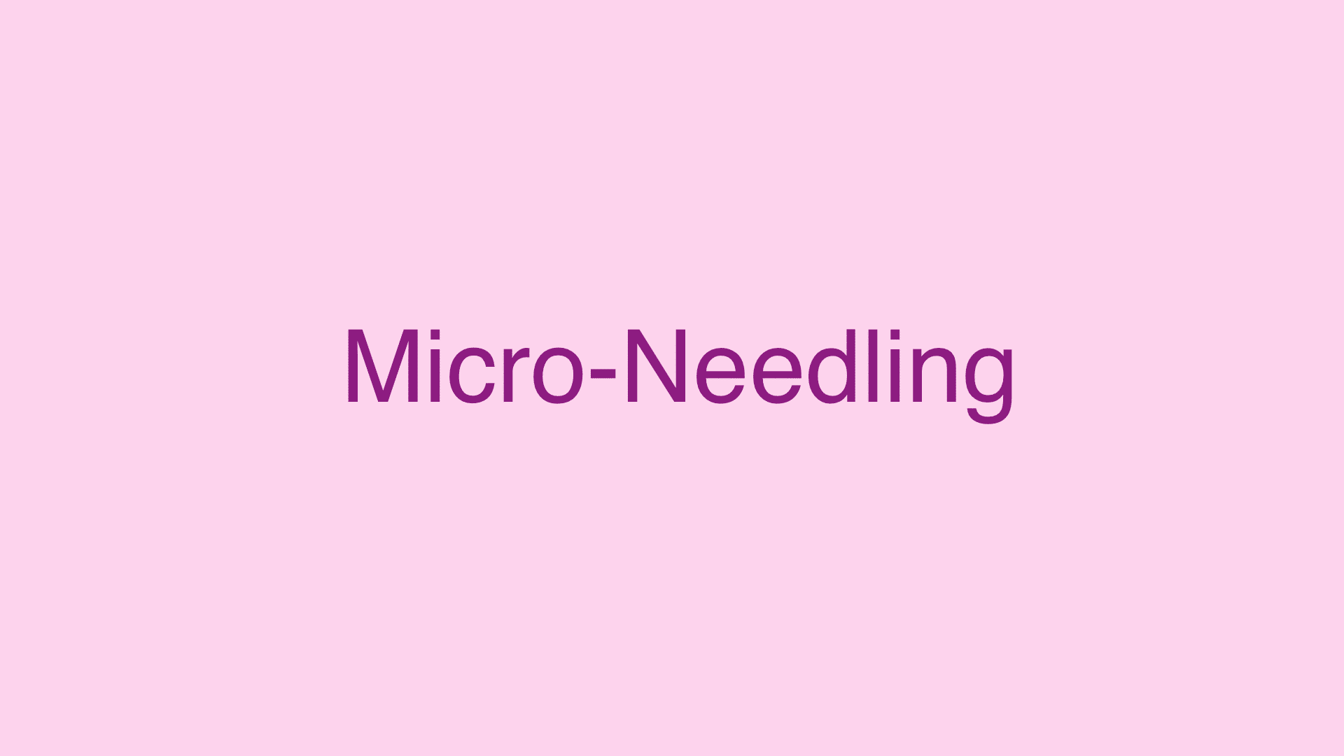 microneedling_behandlung_kollagen_induktionstherapie