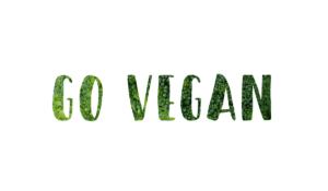 vegane_ernaehrung_vorteile_fuer_gesundheit