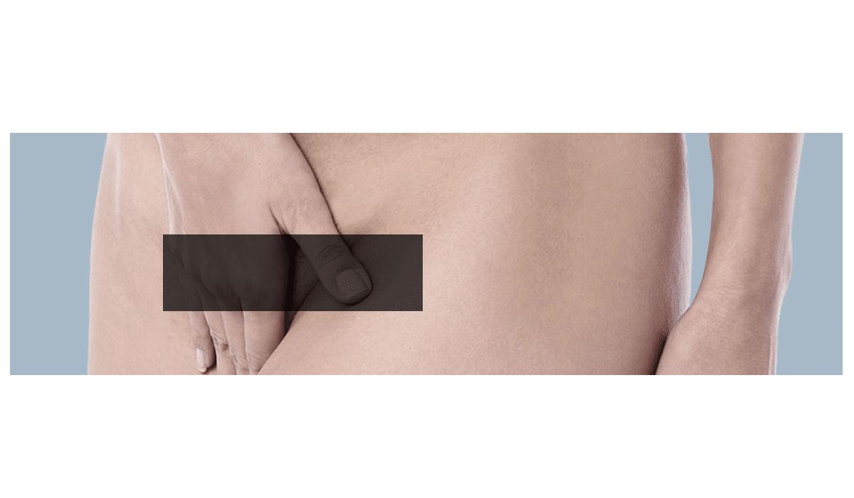 Geschlechtskrankheiten Ursachen & Symptome