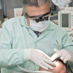 Komplettsanierung der Zähne - Vollsanierung