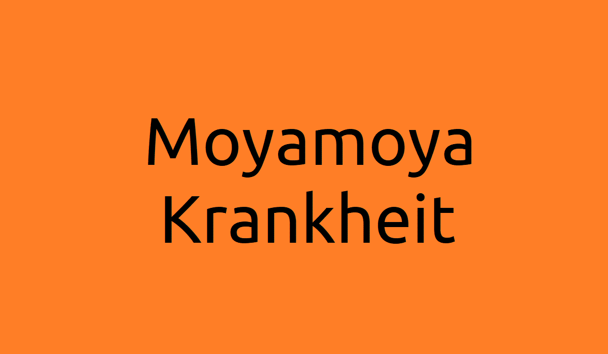 moyamoya-krankheit-syndrom-behandlung-studien