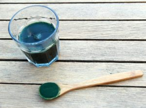 vorteile-spirulina-algen-gesundheit