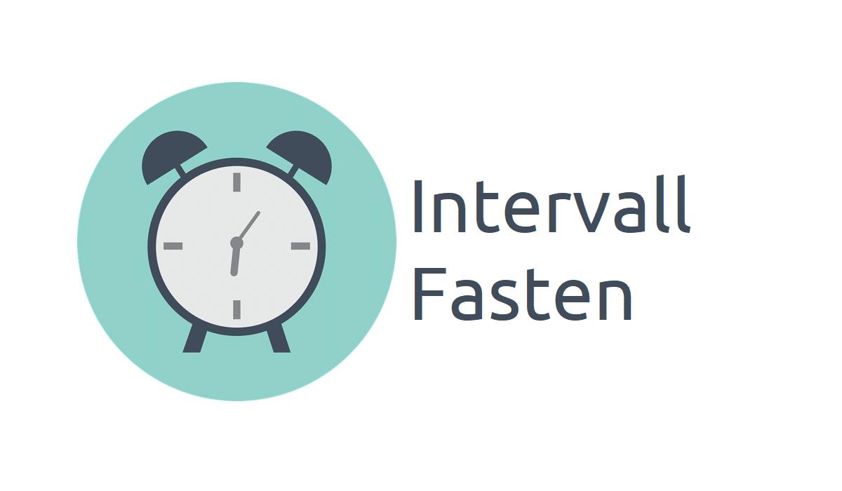 vorteile_intervall-fasten-gesundheit-herz-gehirn-gewicht