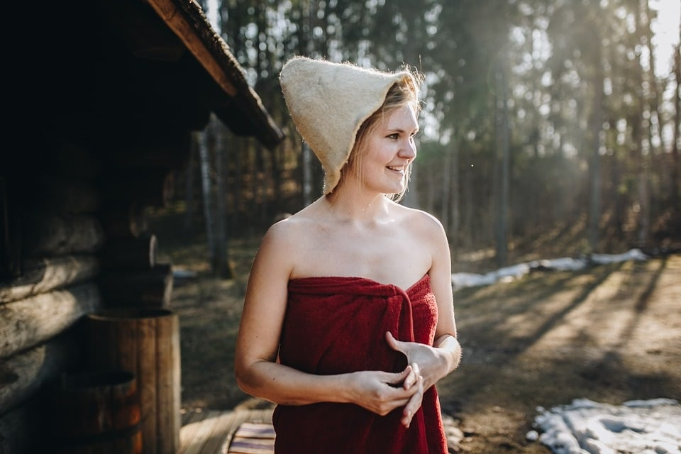 vorteile-sauna-gesundheit-koerper-wohlbefinden