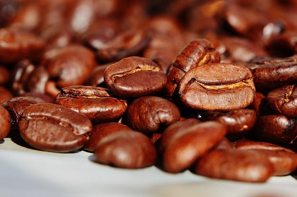 101 Fakten zu Kaffee und Gesundheit