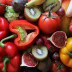Vitamin C Wirkung Dosierung und Lebensmittel Ascorbinsäure