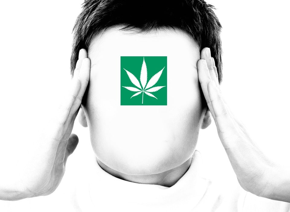 cbd-cannabinoid-gegen-migraene