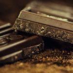 vorteile-dunkle-schokolade_gesundheit-herz-koerper-gehirn