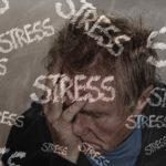 Burnout: Prävention und Behandlung
