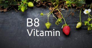 Vorteile von Vitamin B8 und Lebensmittel mit Inositol