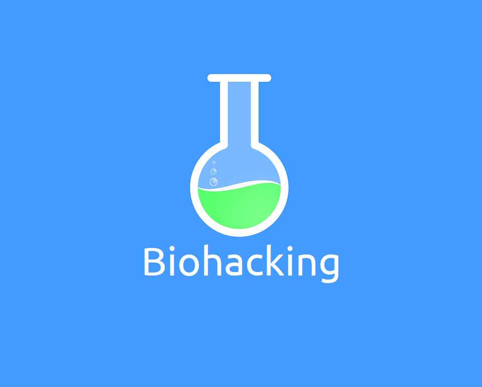 biohacking-leistung-steigern-potenzial-optimieren