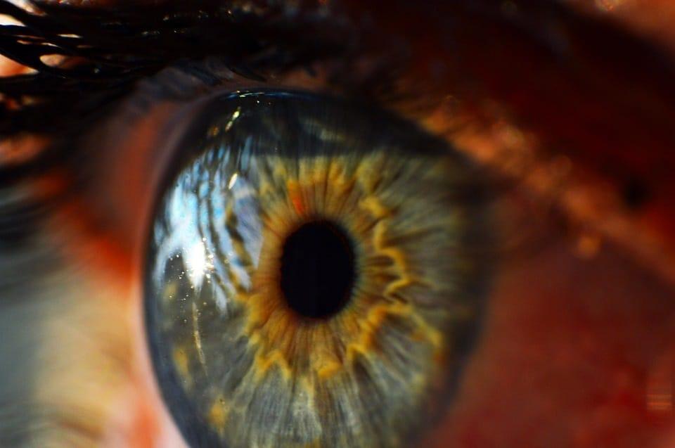 Femto-Lasik - Die beste Augenlaser Technologie