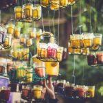 33 Vorteile von Tee für Ihre Gesundheit