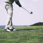 Golfsport - Die Vorteile von Golf für Körper und Gesundheit