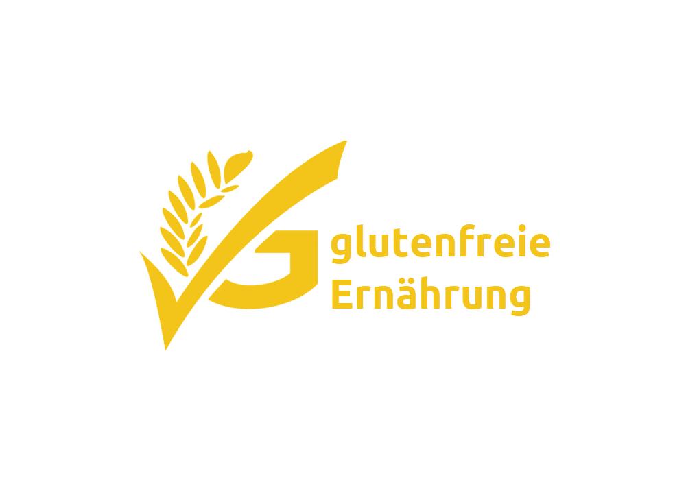 glutenfreie-ernaehrung-vorteile-nachteile-lebensmittel