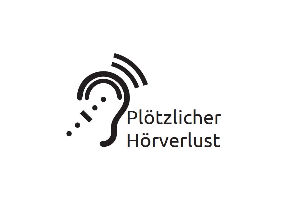 plötzlicher-hörverlsut-ursachen-behandlung-hörsturz