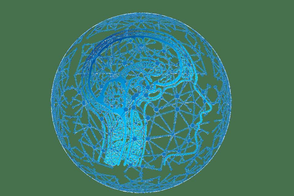 Transkranielle Magnetstimulation: Linderung bei behandlungsresistenter Depression?