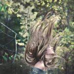 Trockenes und beschädigtes Haar - Was kann man tun?