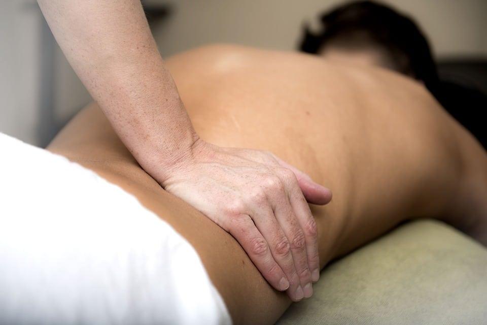 Was ist ein Chiropraktiker?