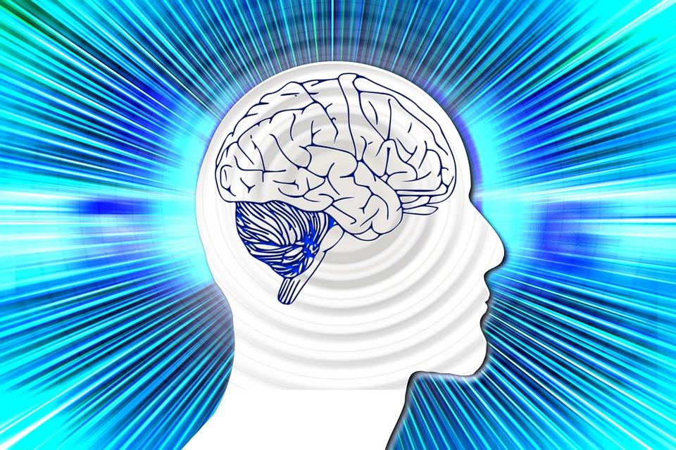 Mögliche Vorteile der transkraniellen Magnetstimulation